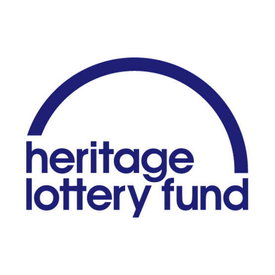 HLF Supported
